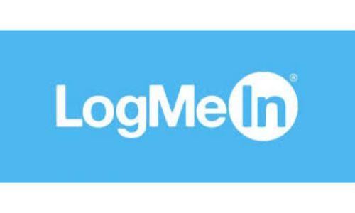 logmein_log_me_in_meetingme_go_to_a_meeting_DecodingITsolutions_DIT_DIToman_omanIT_ITsolutionsoman