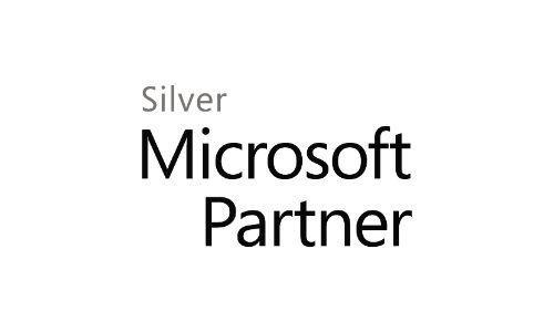 silver_microsoft_partner_partnernetwork_DecodingITsolutions_DIT_DIToman_omanIT_ITsolutionsoman
