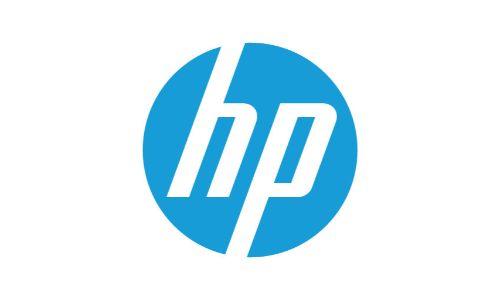 hp_hpcomputers_hpomen_DecodingITsolutions_DIT_DIToman_omanIT_ITsolutionsoman