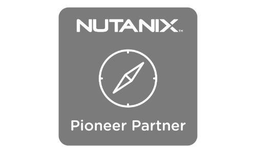 nutanix_pioneer_partner_network_DecodingITsolutions_DIT_DIToman_omanIT_ITsolutionsoman