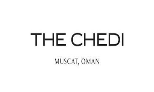 thechedi_muscat_la barr_the chedi Muscat_DecodingITsolutions_DIT_DIToman_omanIT_ITsolutionsoman