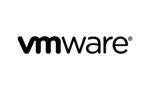 vmware_workstation_fusion_vmw_DecodingITsolutions_DIT_DIToman_omanIT_ITsolutionsoman