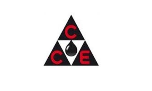 cced_oil_oman_omangas_DecodingITsolutions_DIT_DIToman_omanIT_ITsolutionsoman